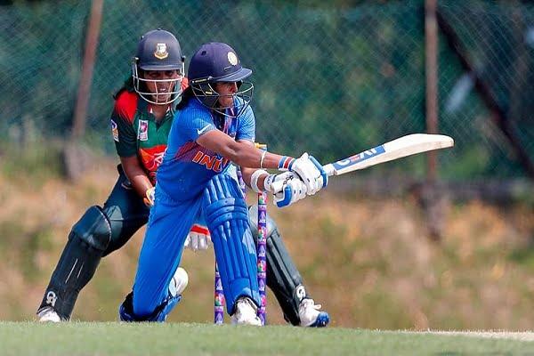 India vs Bangladesh Dream 11 Prediction