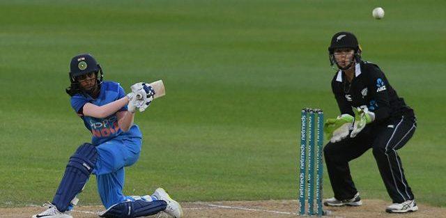 India vs New Zealand Dream 11 Prediction