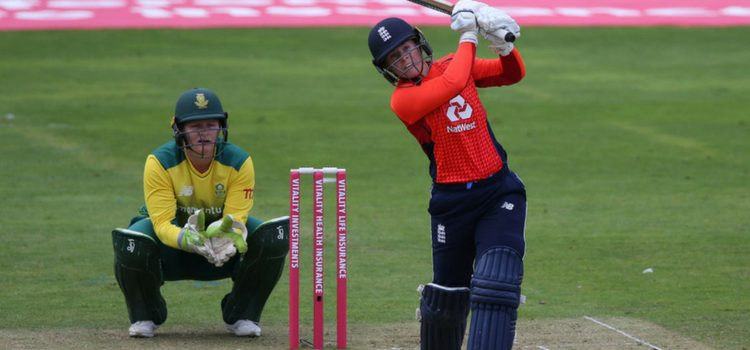 England vs South Africa Dream 11 Prediction