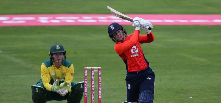 England vs South Africa Dream 11 Prediction