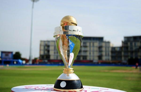 women's cricket world cup 2022